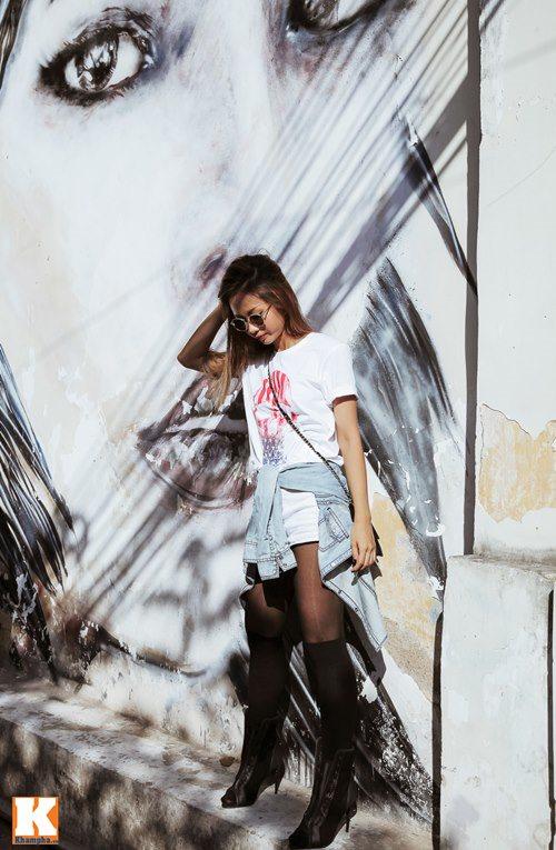 street style bui bam cua nu rapper suboi - 1