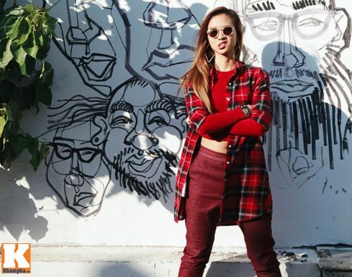 street style bui bam cua nu rapper suboi - 11