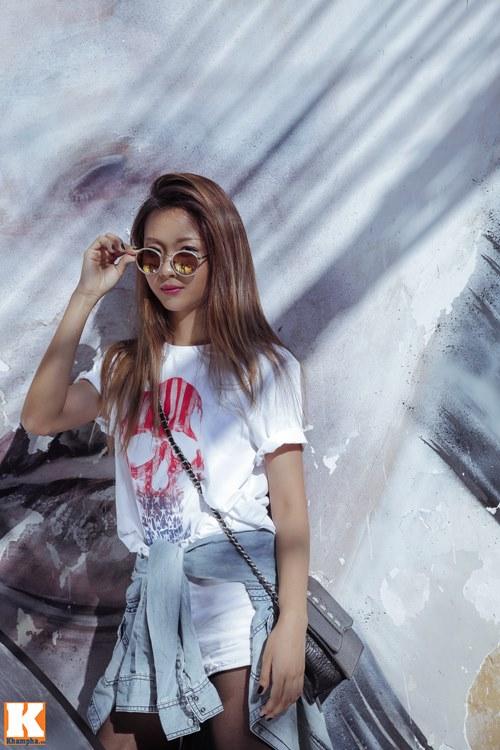 street style bui bam cua nu rapper suboi - 5