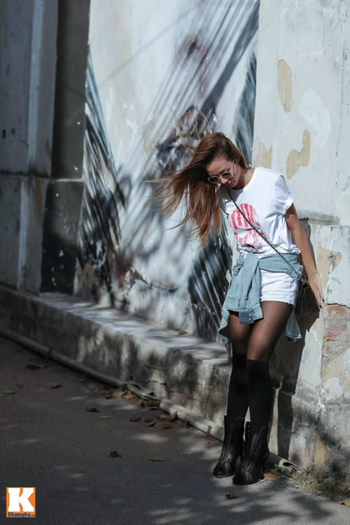 street style bui bam cua nu rapper suboi - 6
