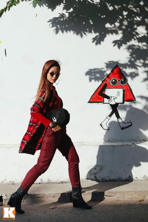 street style bui bam cua nu rapper suboi - 9