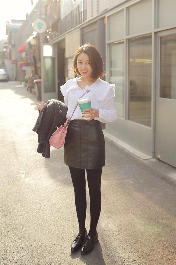 "valentine trang lang man cung nhung mon do ""hot trend"" - 11"