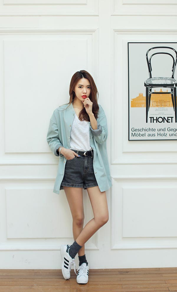 "valentine trang lang man cung nhung mon do ""hot trend"" - 12"