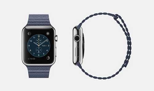 thong so ky thuat san pham apple watch - 2
