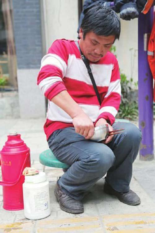 cach nuoi ky la cua bo tq khong bao gio cho con mac do - 3