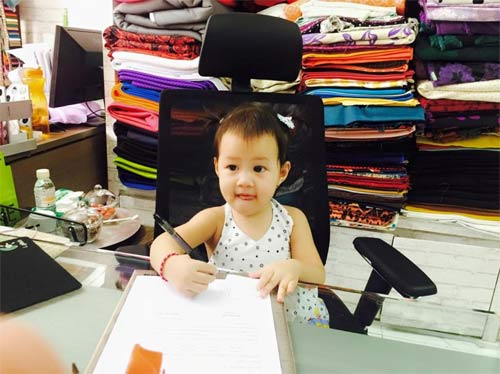 ha tang khoe khuon mat thon gon thang cuoi thai ky - 8