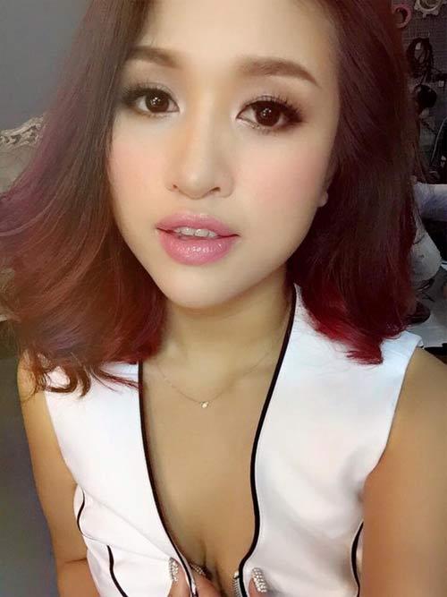 ha tang khoe khuon mat thon gon thang cuoi thai ky - 4