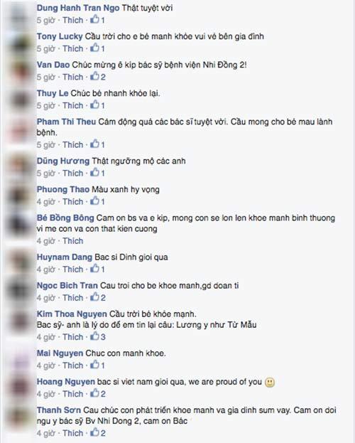 xuc dong chuyen cuu song be mang u quai cua bac sy viet - 5