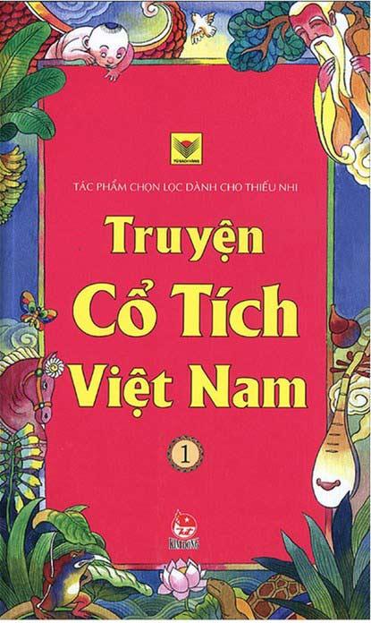 sach 'me con thach sanh coi truong': phan cam, bao luc - 1