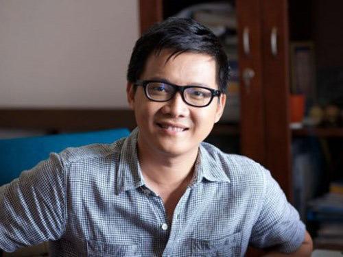 top 5 mc chuyen lay nuoc mat khan gia tren song truyen hinh - 3