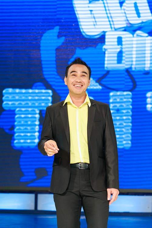 top 5 mc chuyen lay nuoc mat khan gia tren song truyen hinh - 4
