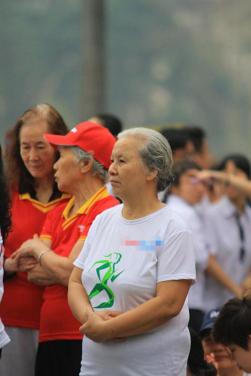 hang nghin nguoi tham gia chay bo vi suc khoe - 3