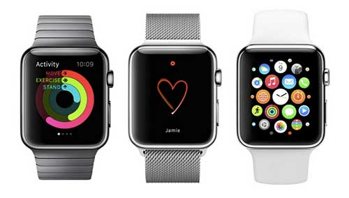 khong ky su nao muon mua apple watch - 1