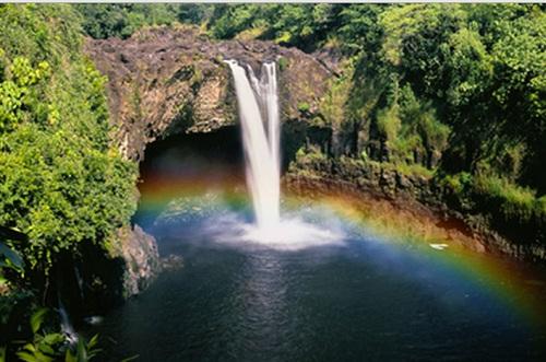 dot nhap can nha nho o hawaii xay het 200 trieu dong - 12