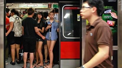 ly quang dieu da cam keo cao su o singapore ra sao? - 4