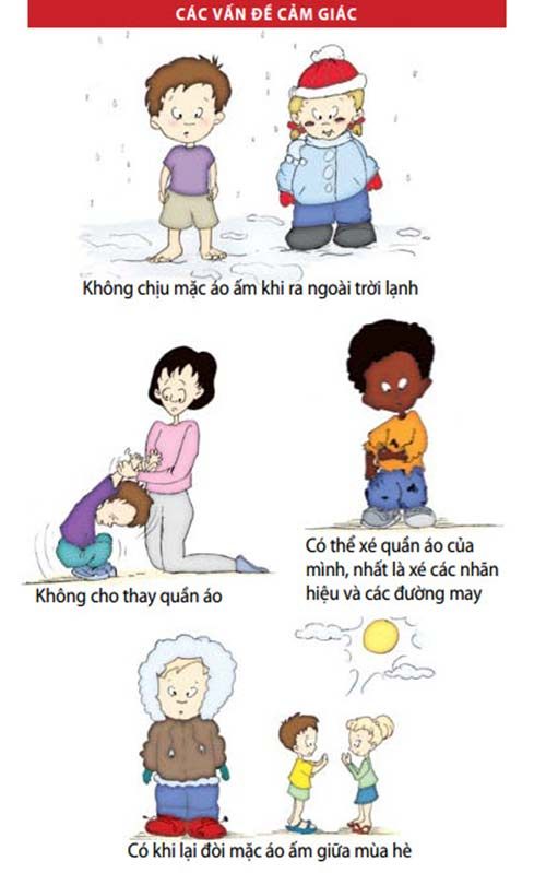 infographic: dau hieu tre tu ky can phat hien cang som cang tot (p2) - 4