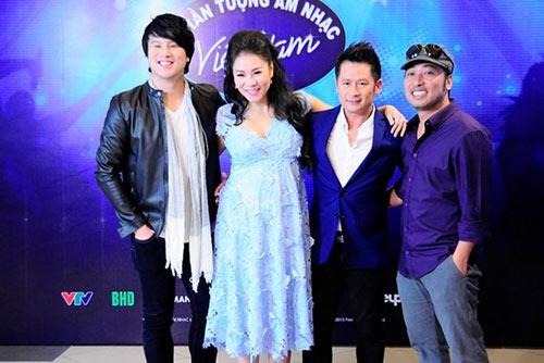 truyen hinh thuc te: it chat luong, lam chieu tro - 4