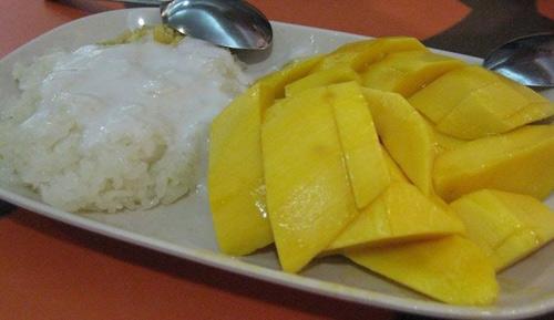 Top 10 món ăn nổi tiếng khi đến Thái-4