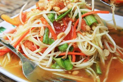 Top 10 món ăn nổi tiếng khi đến Thái-2
