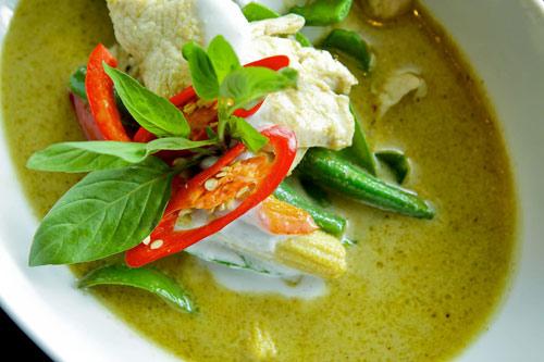 Top 10 món ăn nổi tiếng khi đến Thái-6