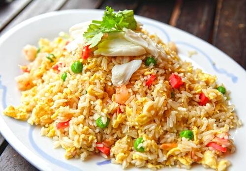 Top 10 món ăn nổi tiếng khi đến Thái-7