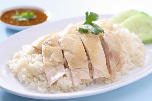 Top 10 món ăn nổi tiếng khi đến Thái-9