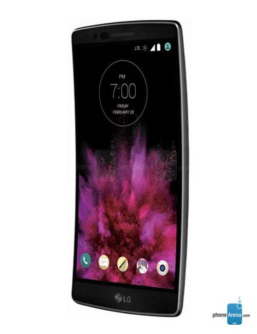 7 smartphone có thiết kế khác biệt nhất hiện nay-6
