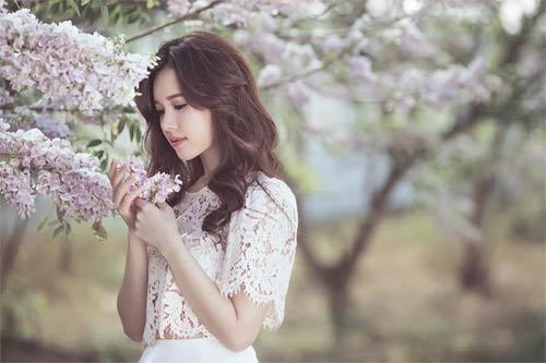 vo chong tang thanh ha hanh phuc tai troi tay - 9