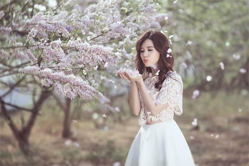 vo chong tang thanh ha hanh phuc tai troi tay - 10