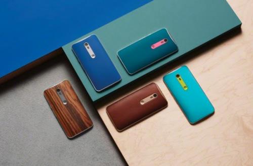 5 smartphone tam trung tot nhat trong 2015 - 3