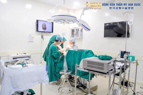 cay ghep implant tai benh vien tham my kim - 3