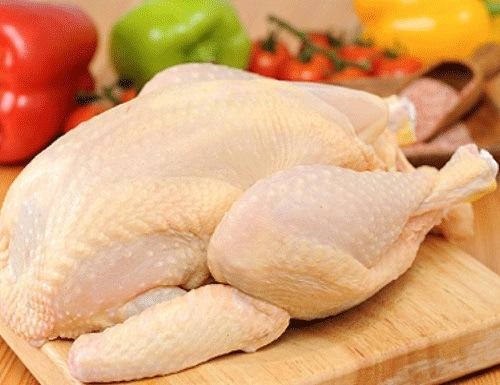 Cách chọn gà, vịt ngon cho chị em nội trợ-2