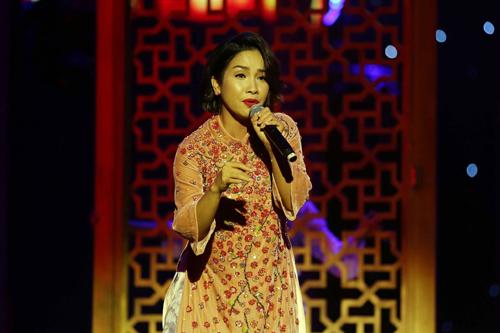 "nhung nang ""tam"" xinh dep cua showbiz viet - 9"
