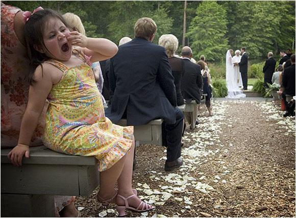 """Loạt ảnh cưới khiến """"Thượng đế cũng phải cười"""" (P4)-8"""