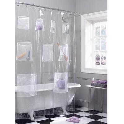 11 món đồ gia dụng hay ho biến nhà tắm thành thiên đường-8