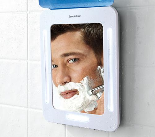 11 món đồ gia dụng hay ho biến nhà tắm thành thiên đường-7