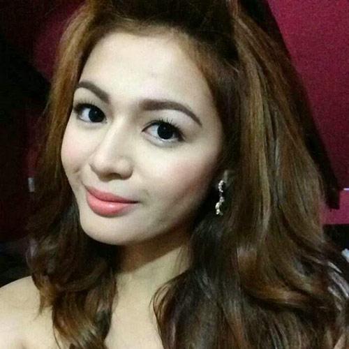 Sao nữ Philippines cuốn hút bởi vẻ ngoài ấn tượng-5