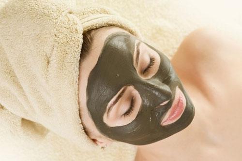 5 bước loại sạch mụn đầu đen đáng ghét khỏi làn da-4