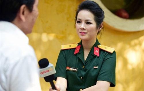 Nhan sắc các MC Việt đang được yêu mến nhất-5