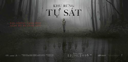 khu rung tu sat va bi an cac cap song sinh - 1