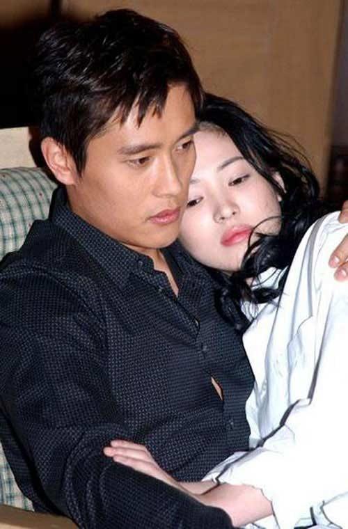 10 phim khien kim hee sun hoi han ca doi vi tu choi (p1) - 5