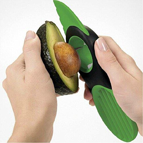 Những dụng cụ cắt gọt củ quả thông minh cho nhà bếp-5