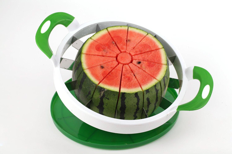 Những dụng cụ cắt gọt củ quả thông minh cho nhà bếp-8
