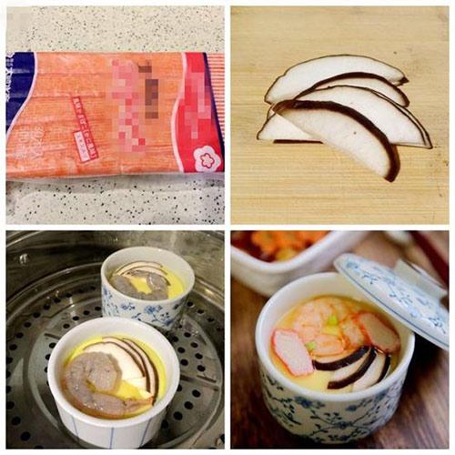 Bật mí món ăn mẹ Nhật thường nấu để tăng chất cho con-3