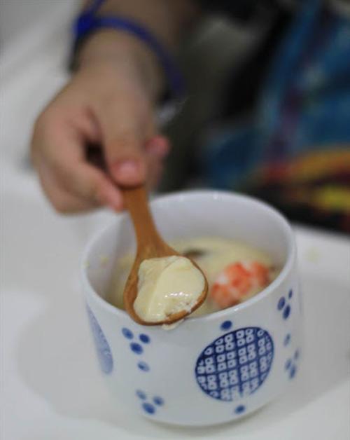 Bật mí món ăn mẹ Nhật thường nấu để tăng chất cho con-4