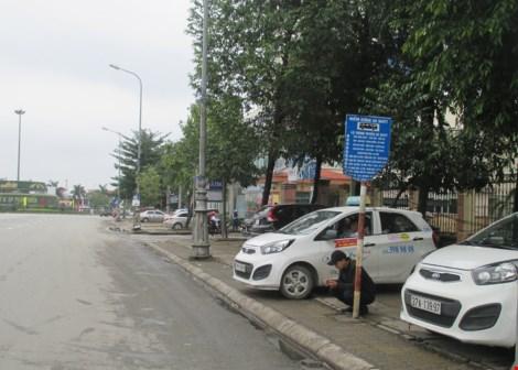 Kinh hoàng tài xế taxi bị giết, vứt xác để cướp xe-3