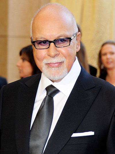Chồng của diva Celine Dion qua đời ở tuổi 73-3