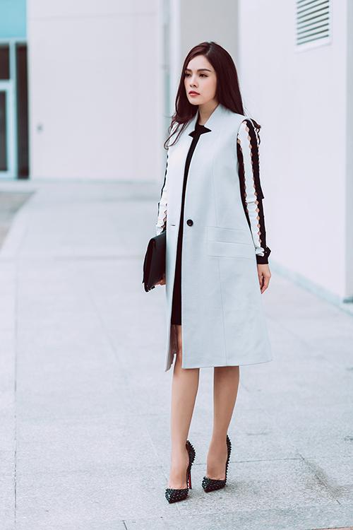 Dương Cẩm Lynh gợi ý chọn váy đẹp du xuân-11
