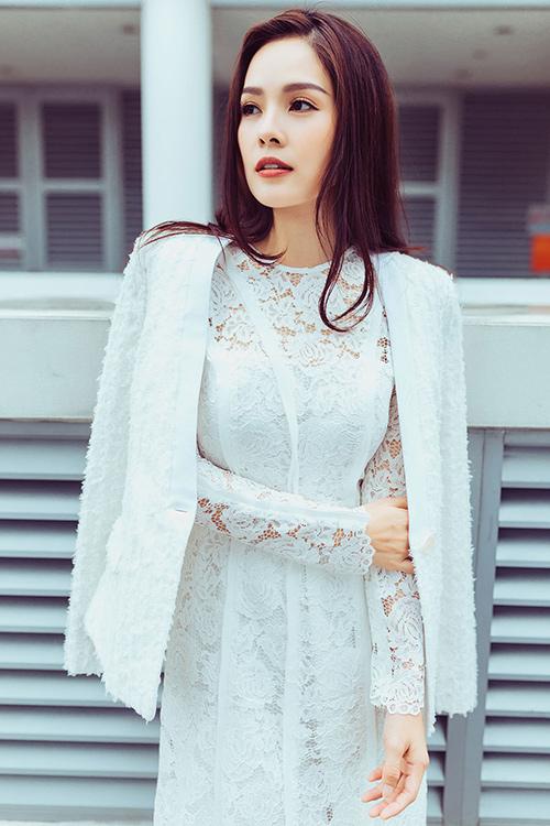 Dương Cẩm Lynh gợi ý chọn váy đẹp du xuân-8