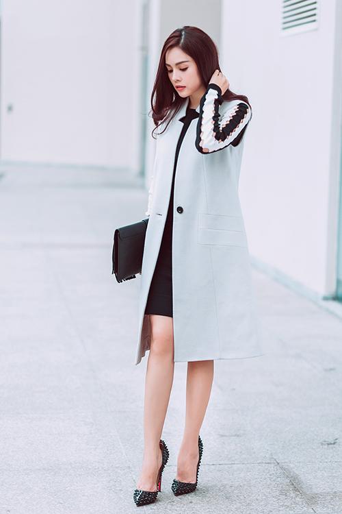 Dương Cẩm Lynh gợi ý chọn váy đẹp du xuân-12